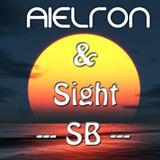 AIELRON