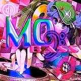 DJ Mo Bass
