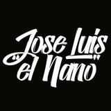 EL NANO JANUARY 2016 TECHNO ESSENTIALS VOL.1