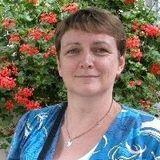 Nancy Weemaels