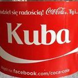 Kuba Poturalski