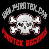 Pyratek Records