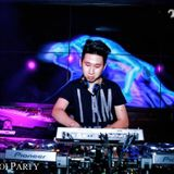 DJ Push - Anaesthesia Disc 2