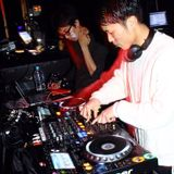 DJ Sushi Bomber (Taku Otsuka)