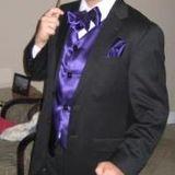 Chris John Iovino