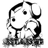2 Confuzed - DJ N-hance