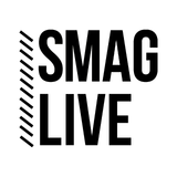 SMAG-LIVE
