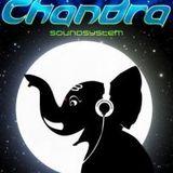chandrasoundsystem
