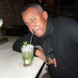 Ndiaye Pascal