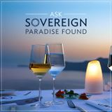 Ask Sovereign