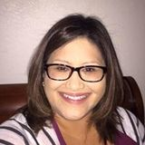Roxane Martinez Renteria
