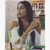 Rolanna Mansour