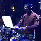 DJ Drewuk