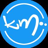DJ Kmin