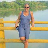 Arminda Castro Urrutia