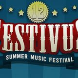 FestivusMusicFestival