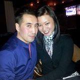 Quy BioEnt Nguyen