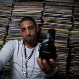 Tribal Life Show W DJ Stingray On MIXLR.COM