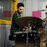 Christophe Farinazzo