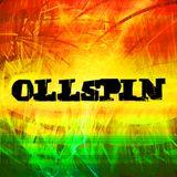 Ollspin