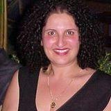 Corinna Makris