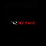 Pazhermano