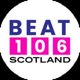 Beat106Scotland