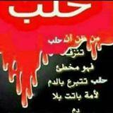 Ali Haj Ali