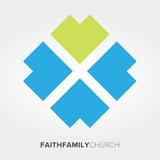 Faith Family Church Baytown -