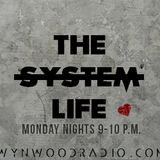 TheSystemLife
