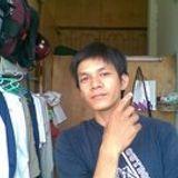 TheAnh Huynh Tran