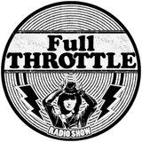 FullThrottleRadioShow