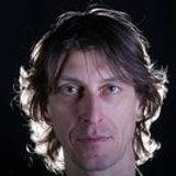 Mick Mengucci