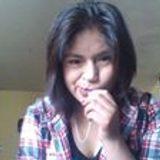 Dayana Reyes