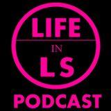 LifeInLosSantos Podcast