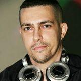 DJ Leo Stortti - Finesse House Mix 2