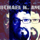 The Bi Atlantic Bi Soul Show 2 Jun 13.00EST  with Michael K Amil/with Chris Jasper(isley Bros)