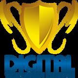 Digital Marketing Institute