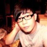Jaee Kido