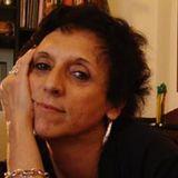 Laura Llera
