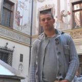 Borislav Patcan