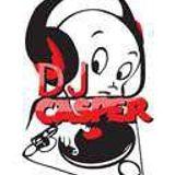 Dj-casper Musico