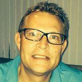 Martin Tengstedt
