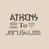 Listening to God - Athens to J