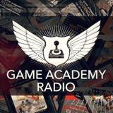 Game Academy Radio