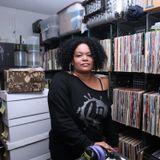 DJ Monalisa