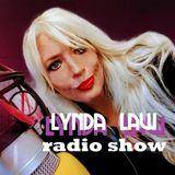 Lynda LAW Radio Show