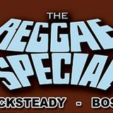 The Reggae Special Dundee