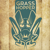 GrassHopper Summer mix 2012