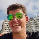 Cédric Vander Stukken